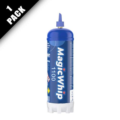 1-pack-1100-gram-lustgastuber
