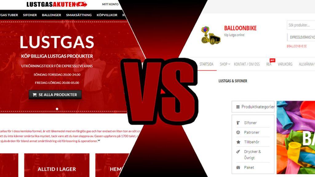 Balloonbike-VS-LustgasAkuten